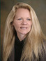San Jose Marriage / Prenuptials Lawyer Lucy Stearns McAllister