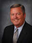 Walnut Creek Construction / Development Lawyer Richard Dewey Wheeler