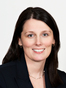 Milton Litigation Lawyer Erin Healy Hammond