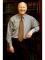 Daly City Business Attorney Dennis R Wheeler