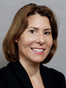 Woodside Intellectual Property Law Attorney Judy M. Mohr