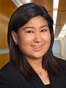 East Los Angeles Real Estate Attorney Michelle Kimiko Sugihara