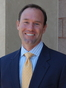 San Diego County Environmental / Natural Resources Lawyer Jon Goddard Lycett