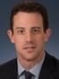 Burbank Wrongful Termination Lawyer Jon Christopher McNutt