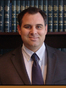San Diego Education Law Attorney Garrett Anderson Smee