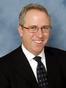 San Marino Transportation Law Attorney Christopher Chad McNatt Jr