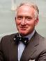 San Francisco Insurance Law Lawyer Lawrence Jay Siskind