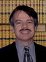 La Habra Employment / Labor Attorney Patrick Scott Mcnally