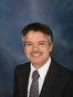 Yorba Linda Probate Attorney Patrick Scott Mcnally