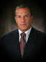 Charlotte Wrongful Termination Lawyer Scott Weldon Sigman
