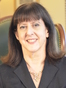 California Marriage / Prenuptials Lawyer Christine Hayes Sickler