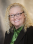 Santa Cruz County Estate Planning Attorney Sheri Lynn Sudweeks