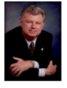 San Bernardino Immigration Attorney James Frank Penman