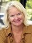 Thousand Oaks  Diane Louise Rowley