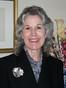 Santa Rosa Bankruptcy Attorney Elizabeth Mae Rowlands