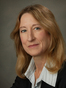 Oakland Estate Planning Attorney Jane Kempf Penhaligen