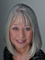 San Diego County Real Estate Attorney Mary B Pendleton