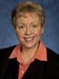 Fresno County Education Law Attorney Roberta Lynne Rowe