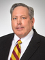 Riverside County Construction / Development Lawyer John William Dietrich