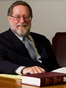 Milton Family Law Attorney Bruce Clement