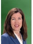 Sacramento County Commercial Real Estate Attorney Eileen McCarthy Diepenbrock