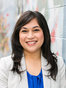 Colma Immigration Lawyer Grace Rosas Alano