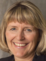 Palo Alto Construction / Development Lawyer Marlis Debra McAllister