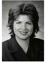 Fife Real Estate Attorney Dianne Kathleen Conway