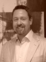 Mercer Island Construction / Development Lawyer David Farley Betz