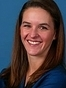 Seattle Employment / Labor Attorney Denise L Ashbaugh