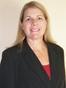 Rescue Wills and Living Wills Lawyer Debora Nancy Paul