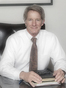 Montecito Family Law Attorney Stephen Ernest Penner