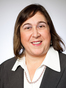Long Beach Mergers / Acquisitions Attorney Debra K Ferdman