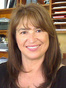 Placer County Probate Attorney Ute Ferdig