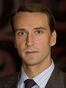 King County Antitrust / Trade Attorney Ian Bradford Crosby
