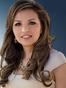 Colton Immigration Attorney Rosa Elena Sahagun