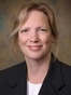 Puyallup Real Estate Attorney Mary Gail Carver