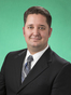 Fresno County Criminal Defense Attorney Brian C Andritch
