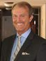 San Diego  Brian Clifford Andrews