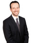 Encino Business Attorney Nicholas Anton Rozansky