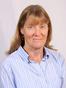 Santa Cruz County Appeals Lawyer Rosemary Coron Llewellyn Rovick