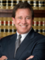 Laguna Beach Mediation Attorney Richard Bruce Andrade