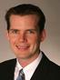West Hollywood Litigation Lawyer Frank D. Rorie Jr
