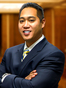 Tustin Employment / Labor Attorney Christopher Neil Andal