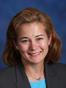 Yakima County Business Attorney Sarah Lynn Clarke Wixson