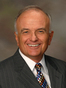Carlsbad Marriage / Prenuptials Lawyer Stanley Dawe Prowse