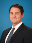 Newport Beach Commercial Real Estate Attorney Thomas Howard Prouty