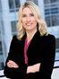 Seattle Insurance Law Lawyer Kari Ingrid Lester