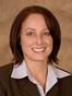Tumwater Bankruptcy Attorney Jill Elder