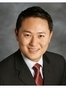 San Francisco Venture Capital Attorney Paul Terry Suh
